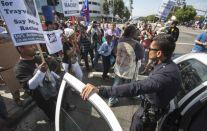 trayvon-martin-protest-la-630