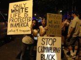 Trayvon-Martin-protest