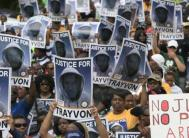 Trayvon-Martin-protesters-march-in-Sanford-4I182P5A-x-large