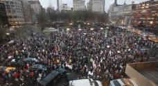 trayvon-million-hoodie-march-thumb-640xauto-5628