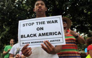 trayvon-protest-sign-630