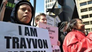 trayvon_martin_protest_142142129_fullwidth_620x350-213powf