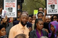 Trayvon_Martin_shooting_protest_2012_Shankbone_5