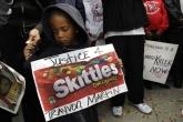 trayvon_protest_ap_img
