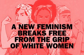 White-Women-Solidarity-Feature-2.01950717072