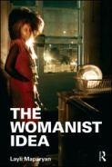 WomanistIdea