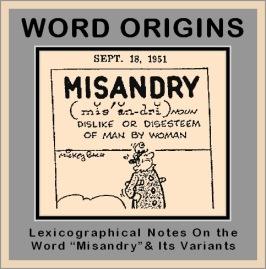 word-origins