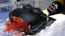 041712-commentary-politics-swedish-minister-blackface-cake