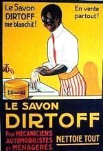 13_racisme_savon