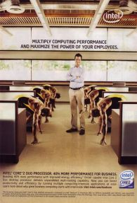 2007-08-10-IntelRacistAd