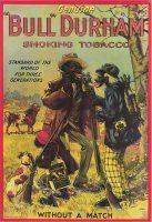 a96917_a566_8-tobacco
