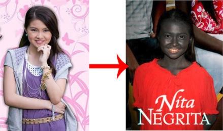 blackface1
