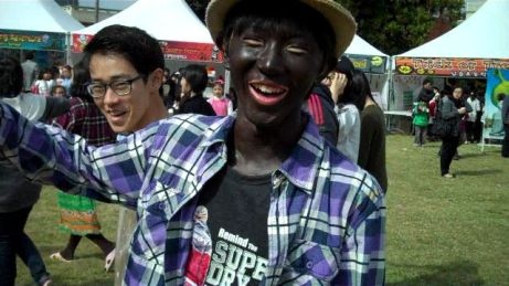 blackface2