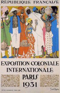 colonialexpo