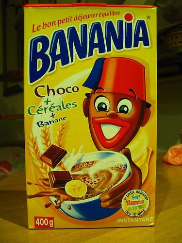 france-banania-modern-2