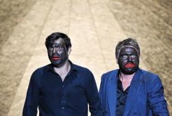 Germany-Blackface-Problem_051234008415
