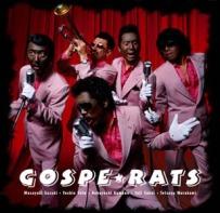 gosperats5mb