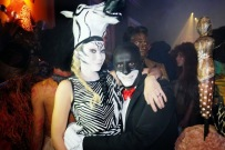 Hallowood-2013-party-giampaolo-sgura-photo-zhanna-romashka-DSCF7038-1