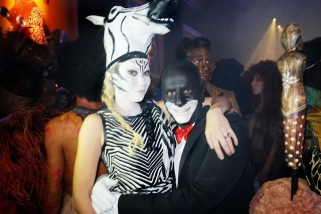 Hallowood-2013-party-giampaolo-sgura-photo-zhanna-romashka-DSCF7038-1