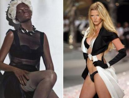 lara-stone-black-face