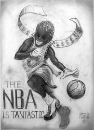 nba_drawing2