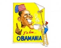 obama-banania1