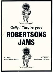 robertsonsgolly