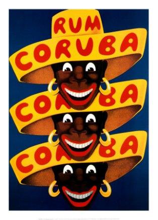 rum-coruba