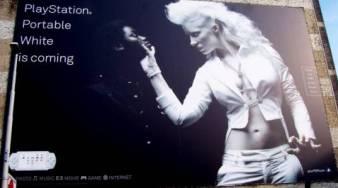 sony-white-vs-black-ad