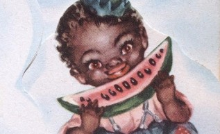 vintage-racist-card-thumb-572x350