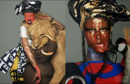 Vogue-Italia-Blackface-full