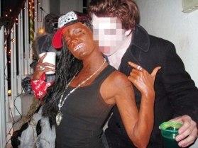 whitney-isleib-in-blackface-as-lil-wayne(1)