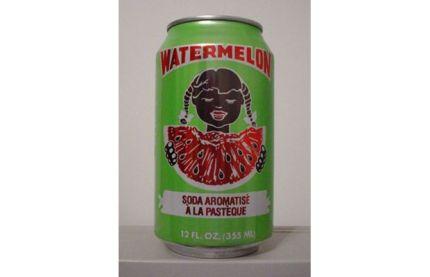 wpwat_watermelonsoda_753435